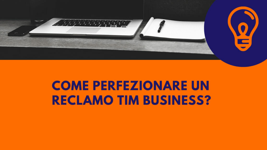 tim business mobile